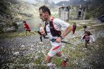 buff epic trail race fotos 2014 (67)