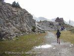 buff epic trail race fotos 2014 (72)