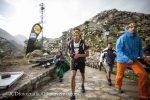 buff epic trail race fotos 2014 (74)