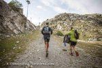 buff epic trail race fotos 2014 (77)
