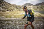 buff epic trail race fotos 2014 (78)