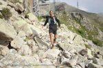 buff epic trail race fotos 2014 (79)