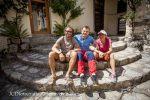 buff epic trail race fotos 2014 (8)
