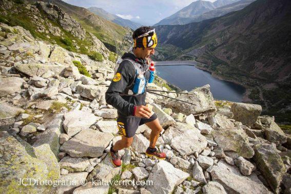 buff epic trail race fotos 2014 (80)