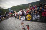 buff epic trail race fotos 2014 (82)