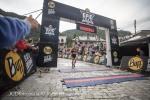 buff epic trail race fotos 2014 (85)