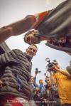 buff epic trail race fotos 2014 (87)