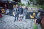 buff epic trail race fotos 2014 (88)