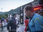buff epic trail race fotos 2014 (89)