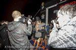 buff epic trail race fotos 2014 (96)