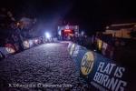 buff epic trail race fotos 2014 (97)