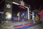 buff epic trail race fotos 2014 (98)