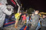 buff epic trail race fotos 2014 (99)