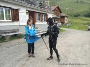 Swissirontrail 2014 (100)