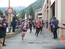 Swissirontrail 2014 (11)