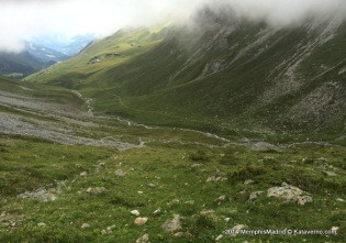 Swissirontrail 2014 (113)