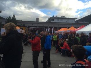 Swissirontrail 2014 (114)