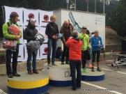 Swissirontrail 2014 (119)