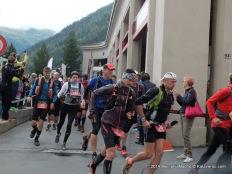 Swissirontrail 2014 (12)