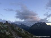 Swissirontrail 2014 (120)