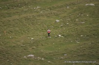 Swissirontrail 2014 (121)