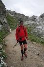 Swissirontrail 2014 (122)