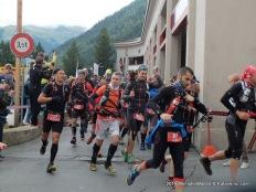 Swissirontrail 2014 (13)