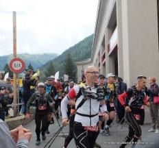 Swissirontrail 2014 (14)