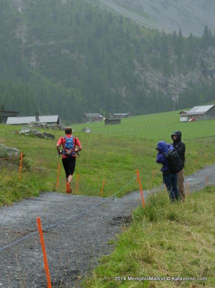 Swissirontrail 2014 (15)