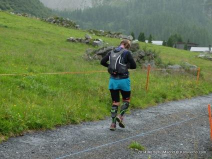 Swissirontrail 2014 (19)
