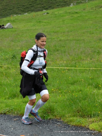 Swissirontrail 2014 (21)