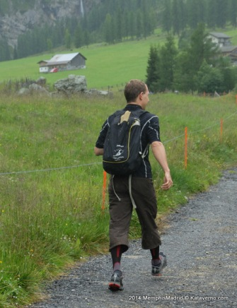 Swissirontrail 2014 (29)