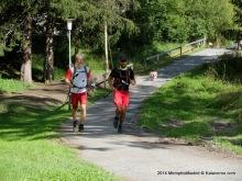 Swissirontrail 2014 (31)