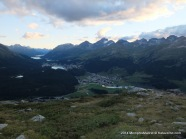Swissirontrail 2014 (34)