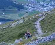 Swissirontrail 2014 (35)
