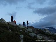 Swissirontrail 2014 (37)