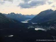 Swissirontrail 2014 (38)