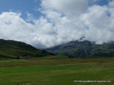 Swissirontrail 2014 (43)