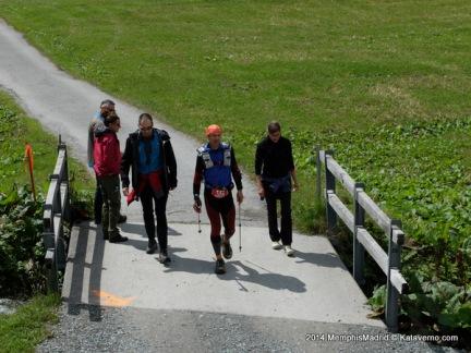 Swissirontrail 2014 (44)