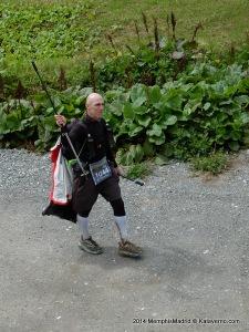 Swissirontrail 2014 (46)