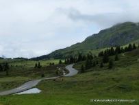Swissirontrail 2014 (47)