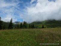 Swissirontrail 2014 (48)