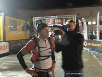 Swissirontrail 2014 (49)