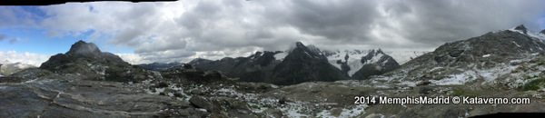 Swissirontrail 2014 (5)