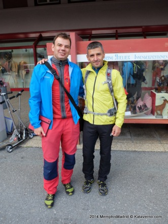 Swissirontrail 2014 (56)