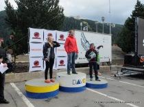 Swissirontrail 2014 (58)