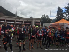 Swissirontrail 2014 (67)