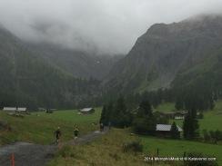 Swissirontrail 2014 (69)