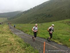 Swissirontrail 2014 (71)