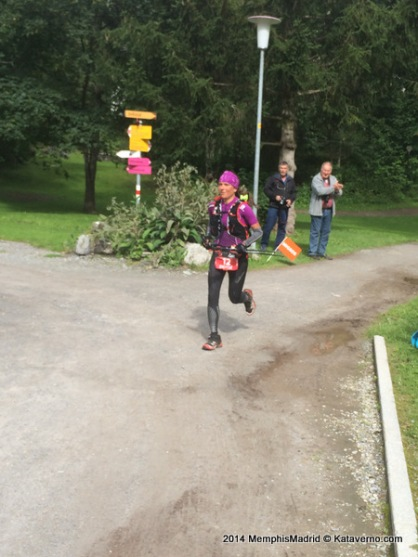 Swissirontrail 2014 (73)